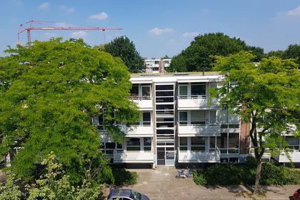 Verdistraat 62 in Hengelo 7557 SG