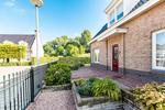Dijkzichtstraat 21 in Zuilichem 5305 BK