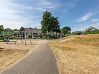 Harlekijnvlinder 48 in Oosterhout 4904 ZC
