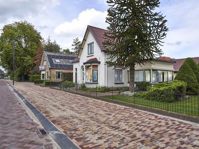 Rijksstraatweg 61 -61A in Voorst 7383 AL