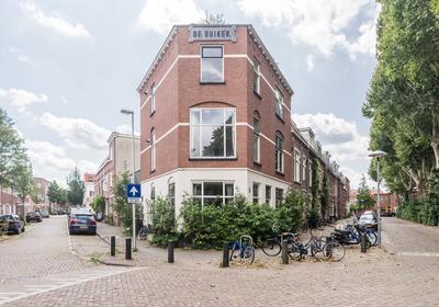 Bankaplein 2 A in Utrecht 3531 HL
