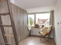 Brouwerstraat 60 in Rijnsburg 2231 HS