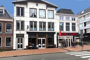 Nieuwe Ebbingestraat 41 in Groningen 9712 NE
