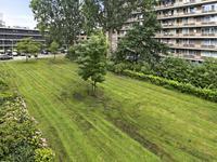 Zwedenburg 326 in 'S-Gravenhage 2591 BN