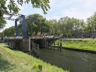 Zuid Willemsvaart 120 D in 'S-Hertogenbosch 5211 PA