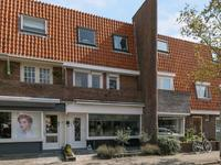 Jan Van Arkelstraat 60 in Kampen 8266 CP