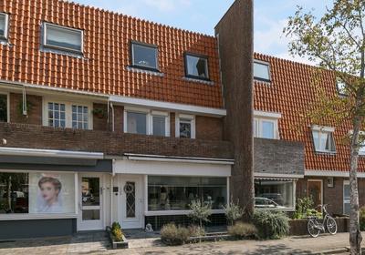 Jan Van Arkelstraat 60 in Kampen 8266 CP