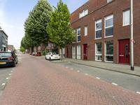 Nijverstraat 9 in Tilburg 5041 AD