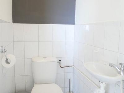 Zwanenveld 8352 in Nijmegen 6538 TK