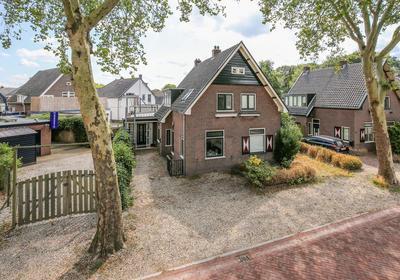 Westenenkerweg 5 in Apeldoorn 7335 CR
