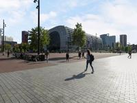 Hoogstraat 93 B in Rotterdam 3011 PJ