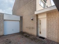 Tureluur 13 in Veldhoven 5508 PX