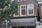 Simon Stijlstraat 3 A in Harlingen 8861 CH