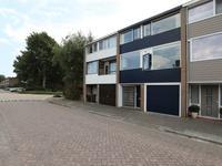 J. Van De Veldelaan 116 in Heerhugowaard 1701 ND