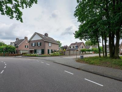 Handboogstraat 1 in Loon Op Zand 5175 TK
