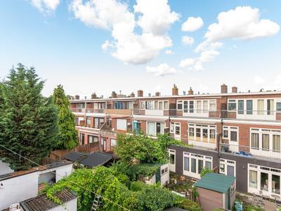 Schilperoortstraat 63 B in Rotterdam 3082 SR