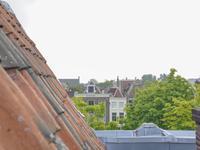 Oudegracht 269 A in Utrecht 3511 NN