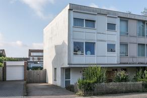 Hofstraat 12 in Heerlen 6414 SW