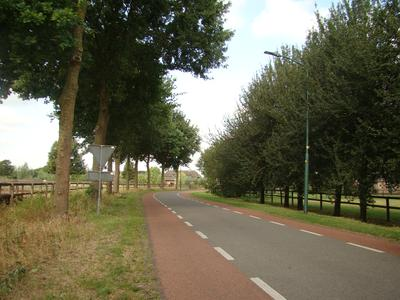 Doesburgseweg 16 A in Wehl 7031 JC
