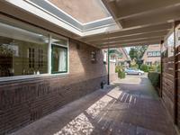 Van Straelenlaan 6 in Soest 3762 CT