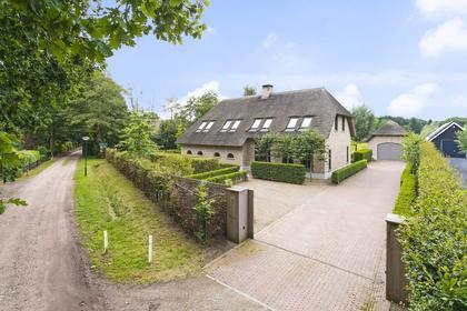 Eiland 5 in Huijbergen 4635 EC