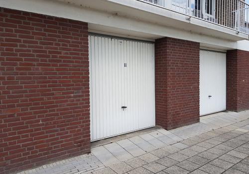 Schipbeekstraat 6 G in Dordrecht 3313 AR