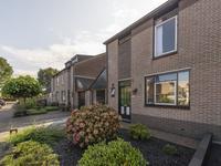 Krommekamp 120 in Harderwijk 3848 CE