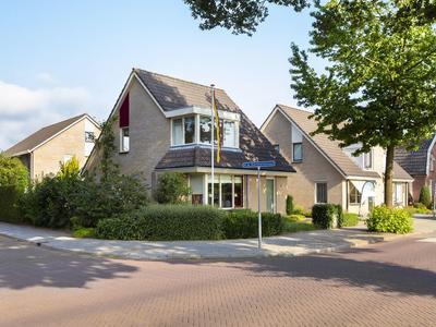 Holterweg 34 in Nijverdal 7441 DH