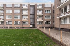 Wolkammersdreef 69 A in Maastricht 6216 RN