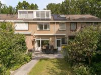 Hippocrateslaan 19 in Bergen Op Zoom 4624 VE