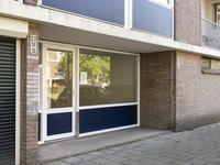 Colenbranderstraat 19 in Eindhoven 5624 EH