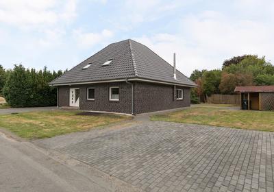 Ginsterweg 17 In Schöningsdorf (Dld) in Coevorden 7741