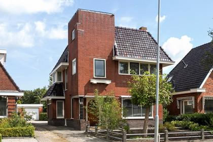 Tolberterstraat 60 in Leek 9351 BJ