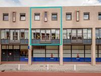 Tramstraat 90 in Katwijk 2225 CK