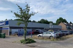 Van Lennepstraat 26 in Oosterhout 4904 EW
