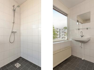 Middachtenstraat 76 in Nijmegen 6535 LW