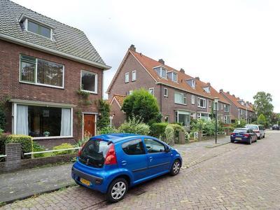 Wilhelminasingel 29 in Vlaardingen 3135 JR