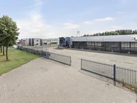 Vossenbeemd 13 in Helmond 5705 CL