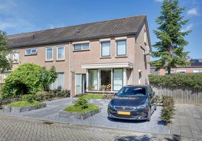 Looiersstraat 2 in Kerkdriel 5331 VV