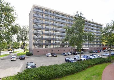 Groenlinglaan 90 in Bilthoven 3722 VB