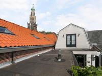 Meidenmarkt 10 in Enkhuizen 1601 HL