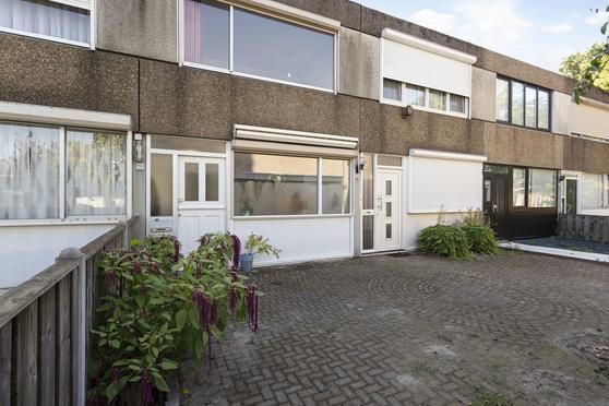 Schans 19 in Eindhoven 5641 PP