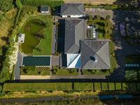 Beeksestraat 115 in Prinsenbeek 4841 GZ