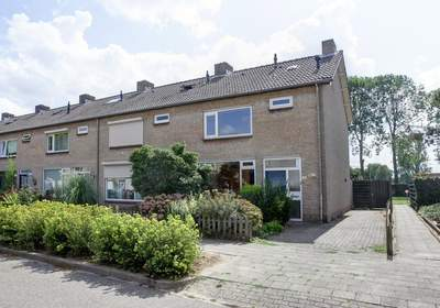 Margrietstraat 21 in Angeren 6687 BK