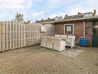 Loofhout 47 . in Etten-Leur 4871 WP