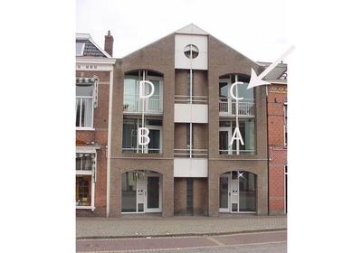Dijkstraat 10 C in Bolsward 8701 KB