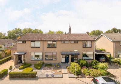 Burgemeester Hermsenstraat 148 in Millingen Aan De Rijn 6566 AJ