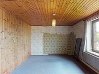 Bessemerstraat 602 in Lanaken