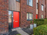 Meerhovendreef 76 in Eindhoven 5658 HA