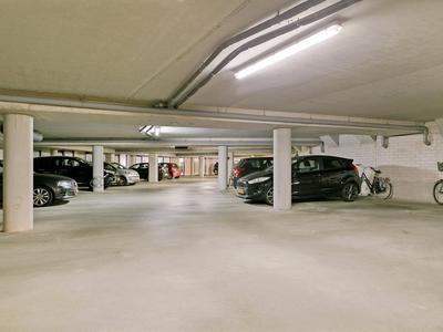 Prins Hendrikkade 22 in Meppel 7941 MA